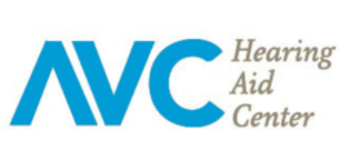 AVC Hearing Aid Center